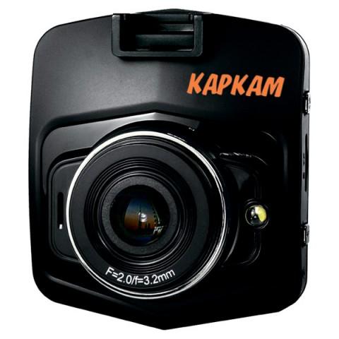 Купить видеорегистратор Каркам Т1 (10012573) в Москве, в Спб и в России
