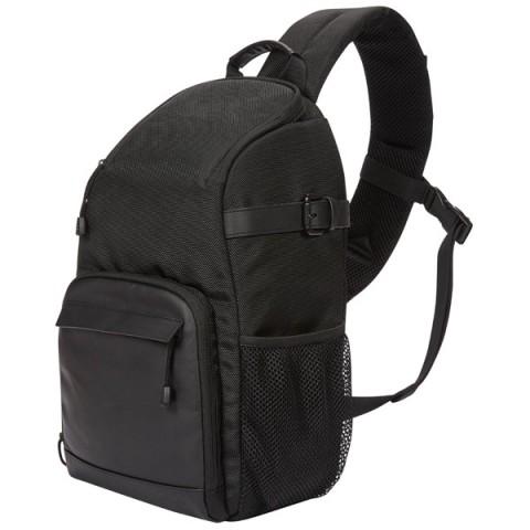 Купить рюкзак для фотоаппарата Canon SL100 (10012580) в Москве, в Спб и в России