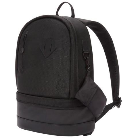 Фотография товара рюкзак для фотоаппарата Canon BP100 (10012581)