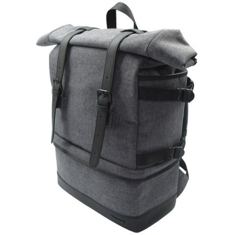 Фотография товара рюкзак для фотоаппарата Canon BP10 Backpack (10012584)