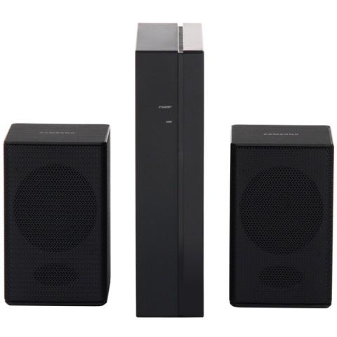 Фотография товара акустика для телевизора Samsung SWA-8500S (10012613)