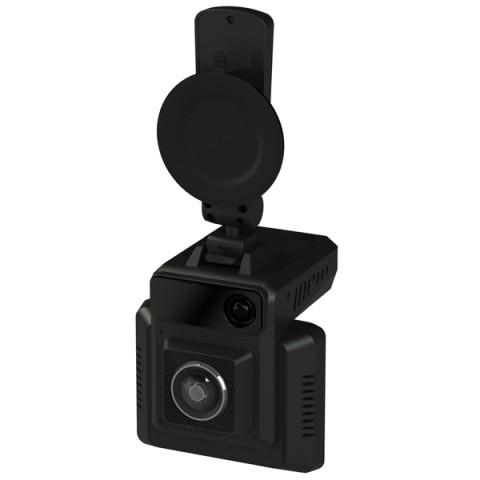 Купить видеорегистратор Ritmix AVR-994 (10012616) в Москве, в Спб и в России