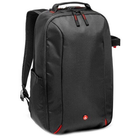 Фотография товара рюкзак для фотоаппарата Manfrotto Essential Camera and Laptop Backpack (MB BP-E) (10012663)