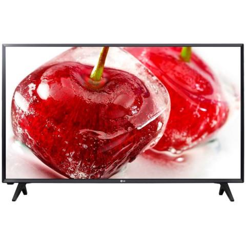 Купить телевизор LG 32LJ500V (10012665) в Москве, в Спб и в России