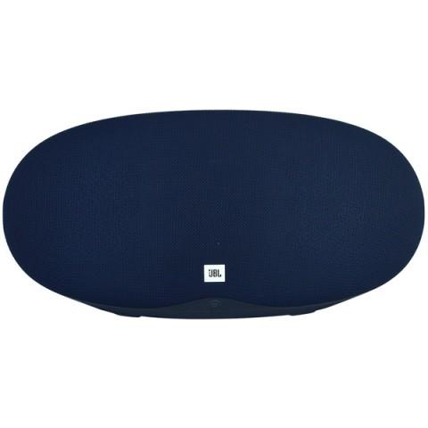 Купить беспроводная аудио система JBL Playlist 150 Blue (10012711) в Москве, в Спб и в России