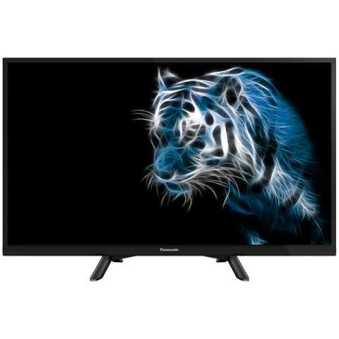 Купить телевизор Panasonic TX-32ESR500 (10012714) в Москве, в Спб и в России
