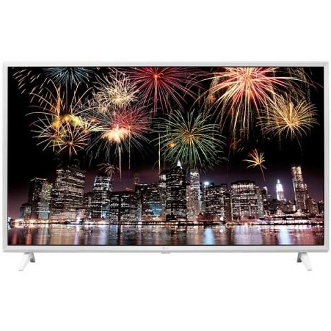 Купить телевизор LG 49UJ639V (10012796) в Москве, в Спб и в России