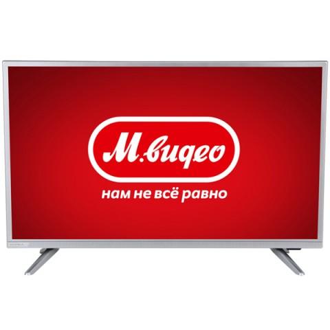 Купить телевизор Supra STV-LC32LT0011W (10012833) в Москве, в Спб и в России
