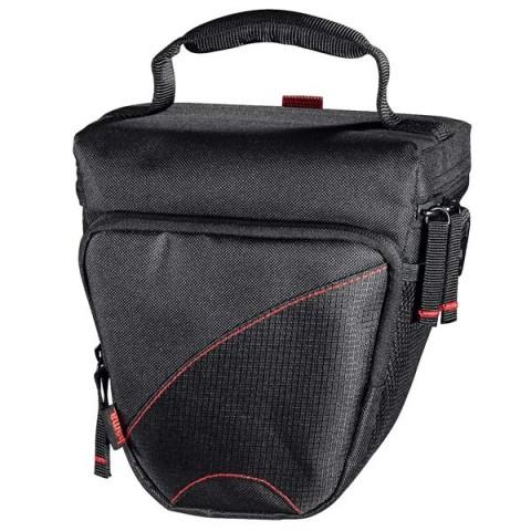 Купить сумка для фото и видеокамер Hama Astana 110 Colt (00115720) (10012853) в Москве, в Спб и в России