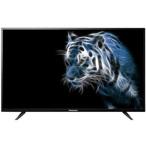 Купить телевизор Panasonic TX-42ER250ZZ (10013186) в Москве, в Спб и в России