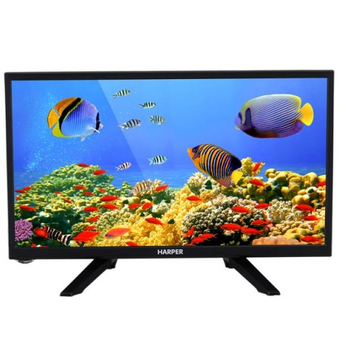 Купить телевизор Harper 20R575T (10013303) в Москве, в Спб и в России