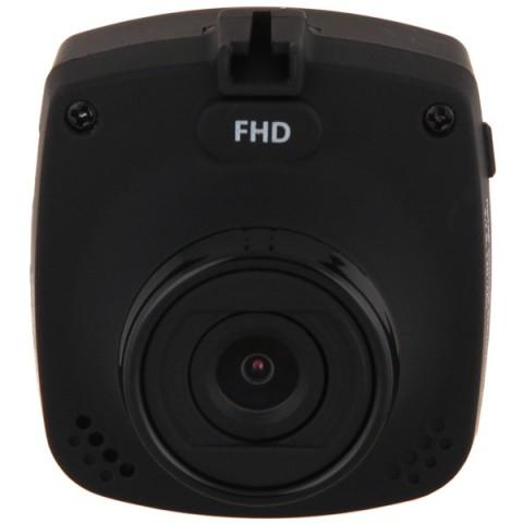Купить видеорегистратор Lexand LR45 (10013349) в Москве, в Спб и в России