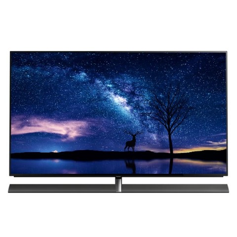 Фотография товара телевизор Panasonic TX-77EZR1000 (10013380)