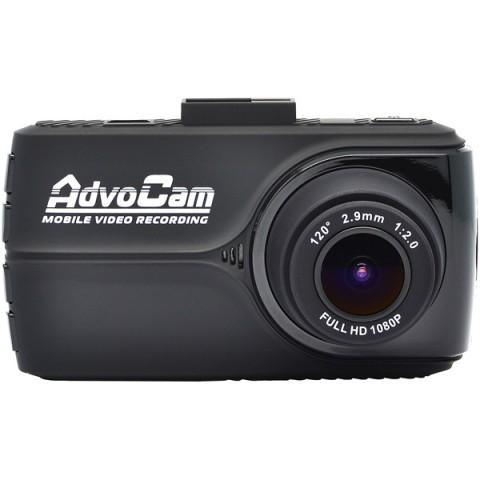 Фотография товара видеорегистратор AdvoCam FD4 (10013514)
