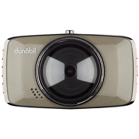 Фотография товара видеорегистратор Dunobil Chrom Duo (10013628)
