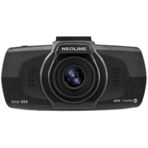 Фотография товара видеорегистратор Neoline Wide S55 (10013633)