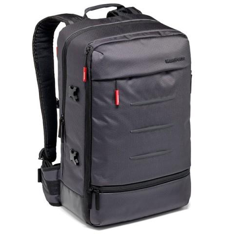 Фотография товара сумка премиум Manfrotto MN-BP-MV-50 Manhattan Mover-50 (10013708D)