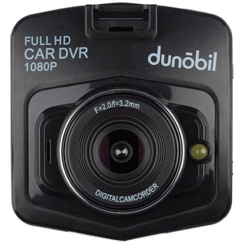 Фотография товара видеорегистратор Dunobil Magna (10013720)