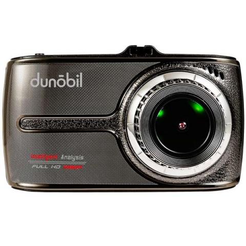 Фотография товара видеорегистратор Dunobil Space Touch Duo (10013724)