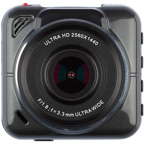 Фотография товара видеорегистратор Dunobil Spycam S3 (10013729D)