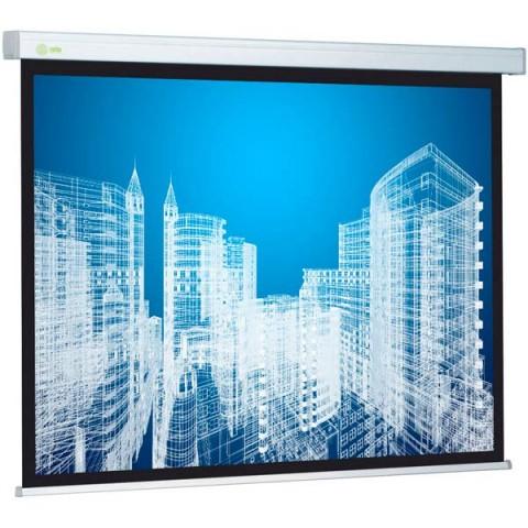 Фотография товара экран для видеопроектора Cactus CS-PSW-187x332 (10013806)