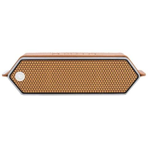 Фотография товара беспроводная акустика Dreamwave Harmony II Orange (10013881)