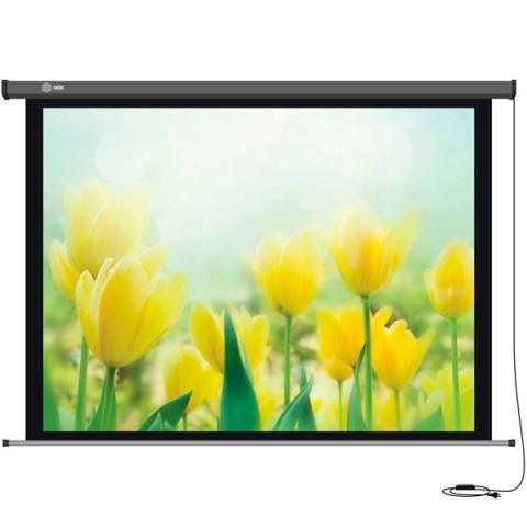 Фотография товара экран для видеопроектора Cactus CS-PSPM-183x244 (10013892)