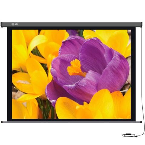 Фотография товара экран для видеопроектора Cactus CS-PSPM-168x299 (10013895)