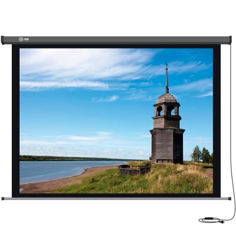 Фотография товара экран для видеопроектора Cactus CS-PSPM-152X203 (10013897)