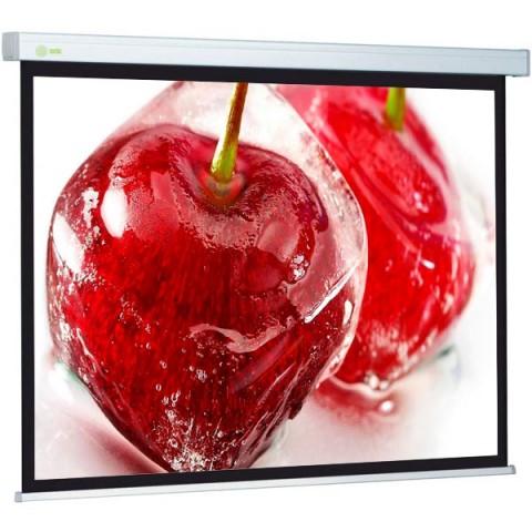 Фотография товара экран для видеопроектора Cactus CS-PSW-180x180 (10013898)