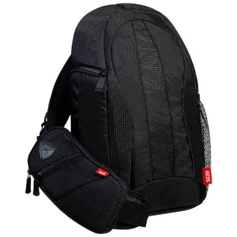Фотография товара рюкзак для фотоаппарата Canon Custom Gadget Bag 300EG (10013904)