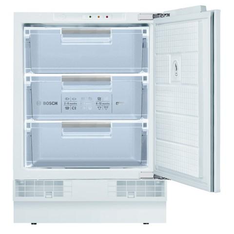 Фотография товара встраиваемый морозильник Bosch GUD15A50RU (20023856)