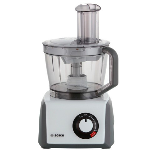 Фотография товара кухонный комбайн Bosch MultiTalent MCM62020 (20027703)