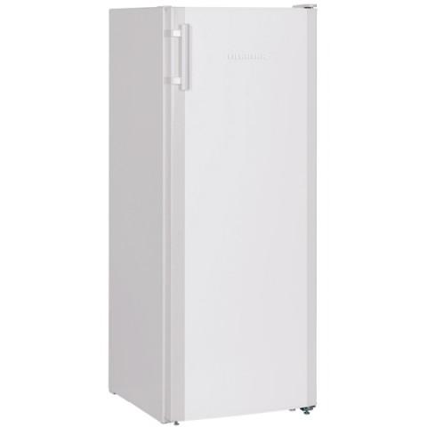 Фотография товара холодильник однодверный Liebherr K 2814-20 (20031252)