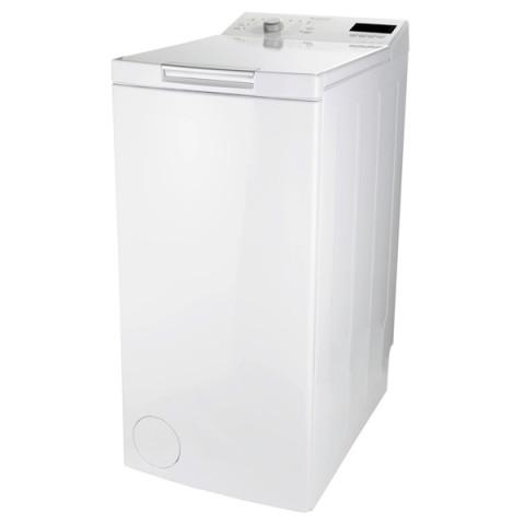 Фотография товара стиральная машина с вертикальной загрузкой Hotpoint-Ariston MVTF 601 H C CIS (20031267D)