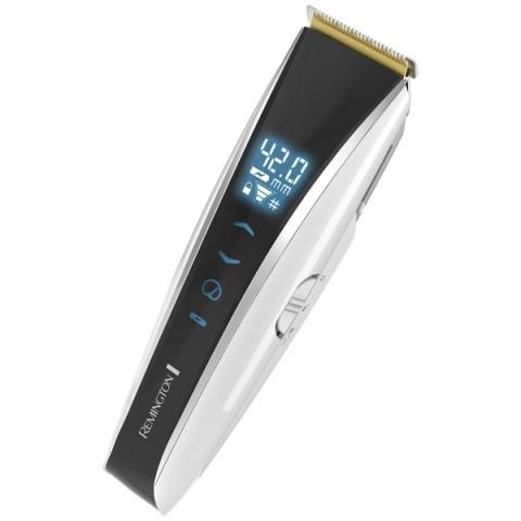 Фотография товара машинка для стрижки волос Remington HC5960 (20032152)