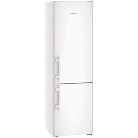 Фотография товара холодильник с нижней морозильной камерой Liebherr CN 4015-20 (20033868)