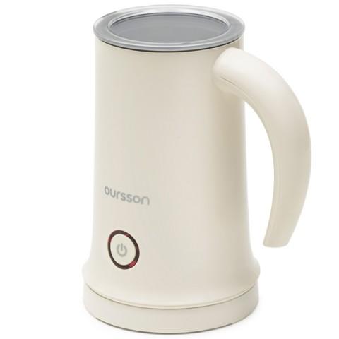 Фотография товара капучинатор для кофемашины Oursson MF2005/IV (20033898)