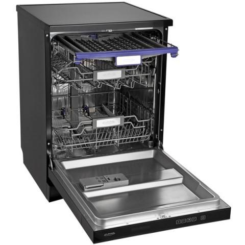 Фотография товара посудомоечная машина (60 см) Flavia FS 60 Enza (20034226)