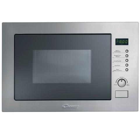 Фотография товара встраиваемая микроволновая печь Candy MIC 25 GDFX (20034655)