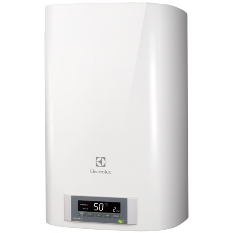 Фотография товара водонагреватель накопительный Electrolux EWH 30 Formax DL (20034700)