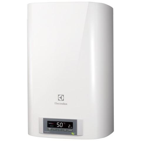 Фотография товара водонагреватель накопительный Electrolux EWH 80 Formax DL (20034702)