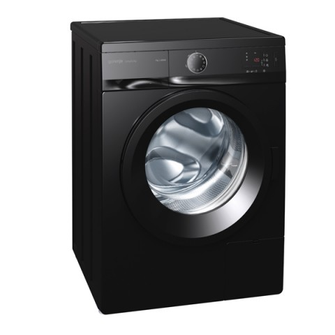 Фотография товара стиральная машина стандартная Gorenje WA72SY2B (20035743)