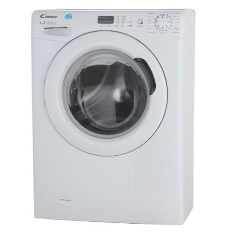 Фотография товара стиральная машина узкая Candy Smart CS34 1051D1/2-07 (20036183D)