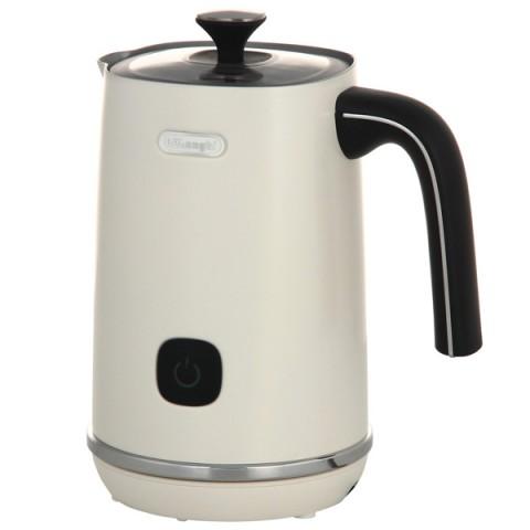 Фотография товара капучинатор для кофемашины De Longhi EMFI.W (20037343)