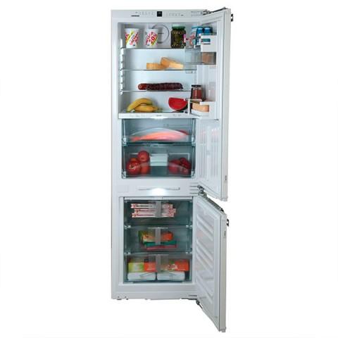Фотография товара встраиваемый холодильник комби Liebherr ICBN 3376-20 (20037698)