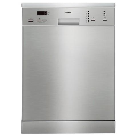 Фотография товара посудомоечная машина (60 см) Hansa ZWM 607 IEH (20037716)