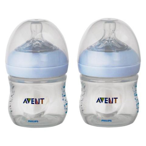 Фотография товара детская бутылочка Philips/Avent SCF690/27 (20037970)