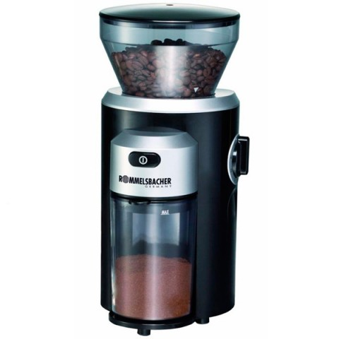 Фотография товара кофемолка Rommelsbacher EKM 300 (20038558D)