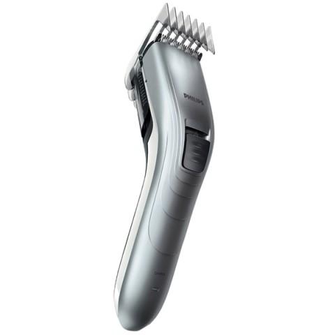 Фотография товара машинка для стрижки волос Philips QC5130/15 (20038627)